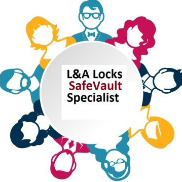 cropped-cropped-la-locks-specialist2
