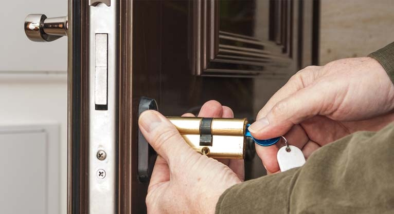 honest reputable locksmith services