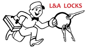 l and a locks specialist and safe vault repair shop