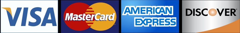 locksmith services credit card accepted