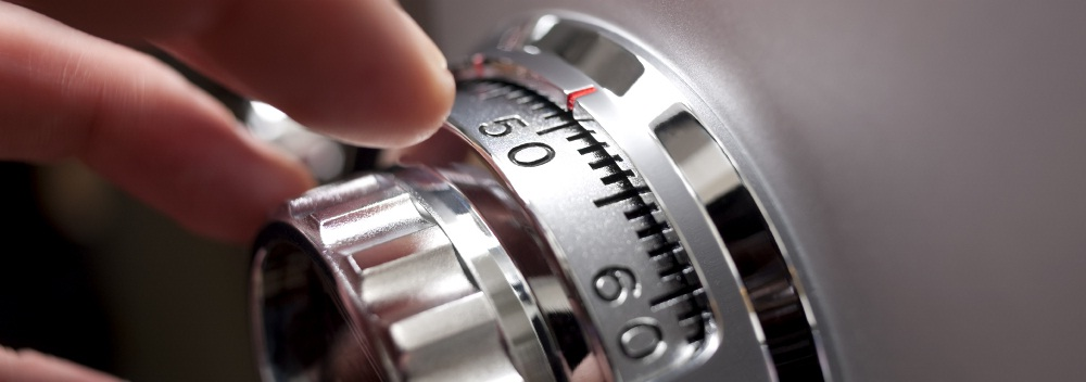 24 7 Emergency Locksmith Amp Transponder Car Key Remote