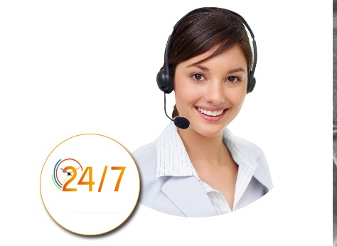 5 Aces locksmith customer care hotline Transponder key Hotline cp no phone no
