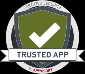 trusted apps 5 aces locksmith